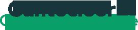 Cantecleer Groepsaccommodatie Header Logo