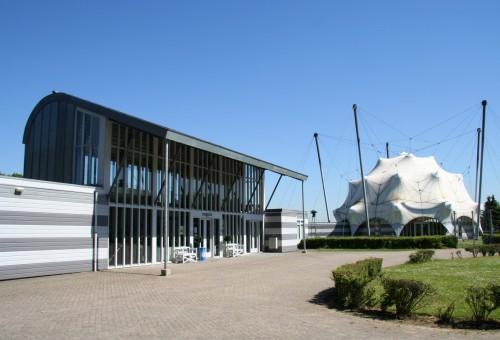 nieuwmuseum1